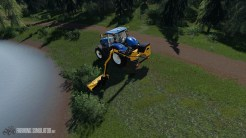 real-mower-1-0-0-0_3_FarmingSimulatorNET