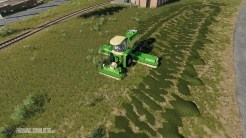real-mower-1-0-0-0_4_FarmingSimulatorNET
