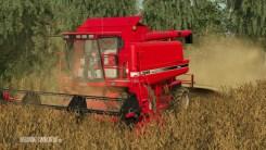 case-ih-axial-flow-2188-v1-0-0-0_1_FarmingSimulatorNET