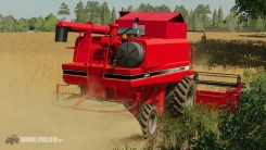 case-ih-axial-flow-2188-v1-0-0-0_2_FarmingSimulatorNET