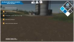 globalcompany-v1-7-1-0_2_FarmingSimulatorNET