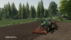 guttler-avant-45-v1-0-0-1_2_FarmingSimulatorNET