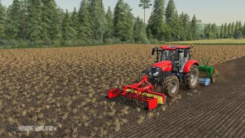 guttler-avant-45-v1-0-0-1_3_FarmingSimulatorNET