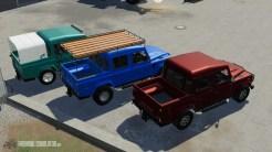 land-rover-defender-110-pickup-v2_4_FarmingSimulatorNET