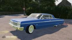 chevy-impala-1964-v1-0-0-0_2_FarmingSimulatorNET