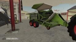 claas-quadrant-2200-rc-v0-9-2-0_2_FarmingSimulatorNET