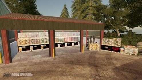 gwn-farm-supply-v1-1-0-0_5_FarmingSimulatorNET