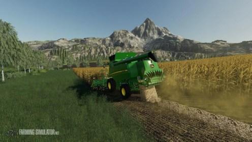 strawme-v1-0-0-0_5_FarmingSimulatorNET