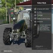 valtra-g-series-my-2020-simpleic-v1-0-0-1_2_FarmingSimulatorNET