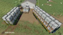 animal-goods-transport-v1-0-0-0_2_FarmingSimulatorNET