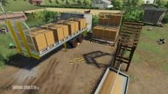 animal-goods-transport-v1-0-0-0_4_FarmingSimulatorNET