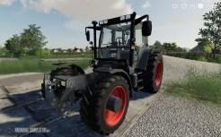 fendt-f-380gta-1-0-0-6_2_FarmingSimulatorNET