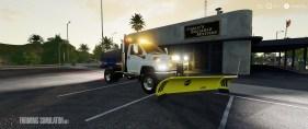 gmc-topkick-dump-truck_2_FarmingSimulatorNET