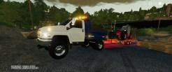 gmc-topkick-dump-truck_6_FarmingSimulatorNET