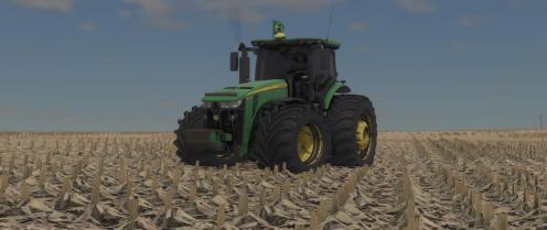 john-deere-8r-br-version-1-0-0-0_2_FarmingSimulatorNET