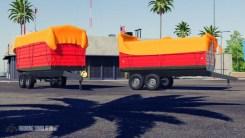 mf-trailer-v1-0-1-0_2_FarmingSimulatorNET