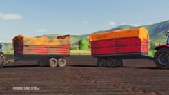 mf-trailer-v1-0-1-0_3_FarmingSimulatorNET