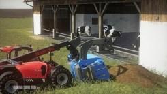 robert-bmv33-v1-0-0-0_4_FarmingSimulatorNET