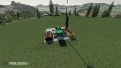 stationary-wood-chipper-v1-0-0-1_4_FarmingSimulatorNET