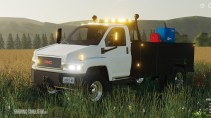 2005-gmc-topkick-service-truck_1_FarmingSimulatorNET