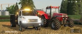 2005-gmc-topkick-service-truck_2_FarmingSimulatorNET