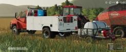 2005-gmc-topkick-service-truck_6_FarmingSimulatorNET