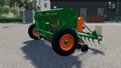 amazone-d8-25-v1-0-0-0_3_FarmingSimulatorNET