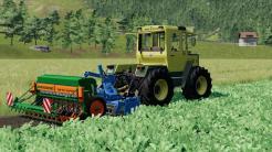 amazone-d8-25-v1-0-0-0_4_FarmingSimulatorNET