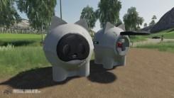 animal-fuel-tanks-v1-0-0-0_1_FarmingSimulatorNET
