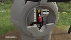 animal-fuel-tanks-v1-0-0-0_3_FarmingSimulatorNET
