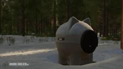 animal-fuel-tanks-v1-0-0-0_4_FarmingSimulatorNET