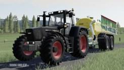 fendt-800-favorit-v2-0-0-0_4_FarmingSimulatorNET