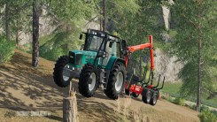 fendt-800-favorit-v2-0-0-0_5_FarmingSimulatorNET