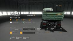 fs19mantgs18500tipper-1-0_3_FarmingSimulatorNET