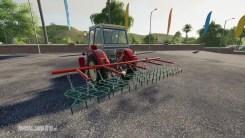 harrow-5-v1-0-0-1_1_FarmingSimulatorNET