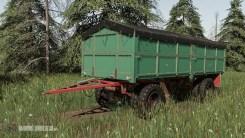 lizard-d83-v1-1-0-0_4_FarmingSimulatorNET