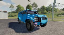 fs19-swat-armored-v1_4_FarmingSimulatorNET