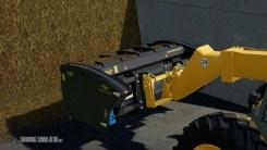 robert-gmc-v1-1-0-0_2_FarmingSimulatorNET