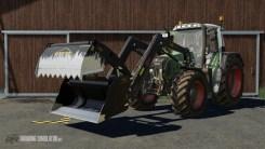 robert-gmc-v1-1-0-0_4_FarmingSimulatorNET