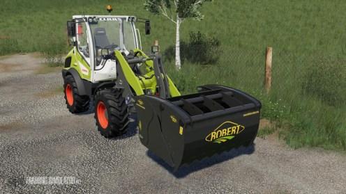 robert-gmc-v1-1-0-0_5_FarmingSimulatorNET