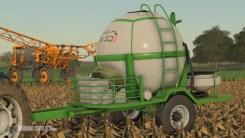 speed-mix-3000-v1-0-0-0_2_FarmingSimulatorNET