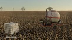 speed-mix-3000-v1-0-0-0_5_FarmingSimulatorNET