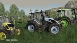 valtra-g-tgamer-v1-0-0-0_1_FarmingSimulatorNET