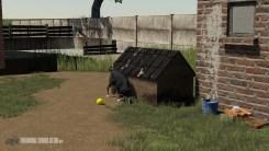 wooden-dog-house-v1-0-0-0_2_FarmingSimulatorNET