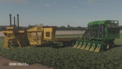 cotton-pack-brazil-v1-1-0-0_1_FarmingSimulatorNET