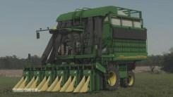 cotton-pack-brazil-v1-1-0-0_2_FarmingSimulatorNET