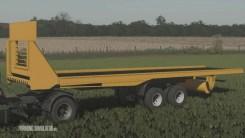 cotton-pack-brazil-v1-1-0-0_4_FarmingSimulatorNET