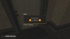 door-mat-v1-0-0-0_2_FarmingSimulatorNET