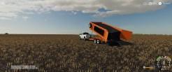 dump-trailer-2_4_FarmingSimulatorNET