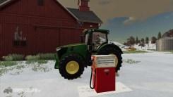 gas-pump-v1-0-0-0_4_FarmingSimulatorNET